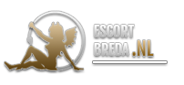 Escort Breda