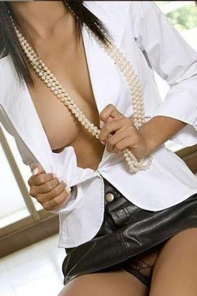 Sexy Aziatische escort dame Lorain